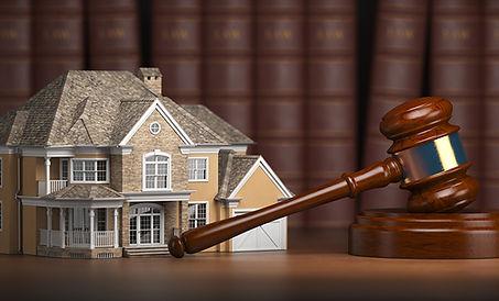 EnforcementViolation of Court Orders.jpg