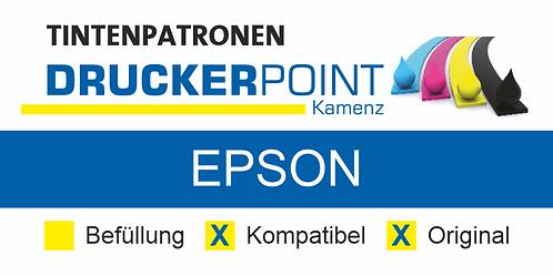 Epson T1281 | T1282 | T1283 | T1284 | T1285