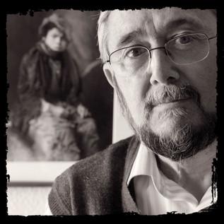 Publio López Mondejar