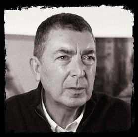 José Antonio Carrera