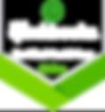 QB-ProAdvisor-Badge.png