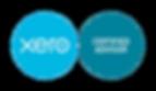 xero-certified-advisor-logo-.png