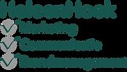 Logo HH_trans.png