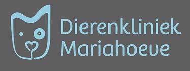 Mariahoeve