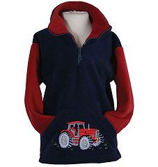 Tractor-Fleece-l.jpg