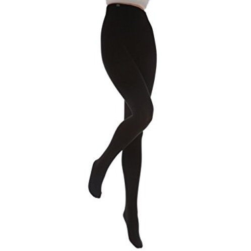 Extra warm heat Holder Thermal tights and Footless Leggings