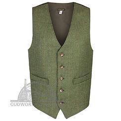CUD-Dark-Green-Waistcoat-l.jpg