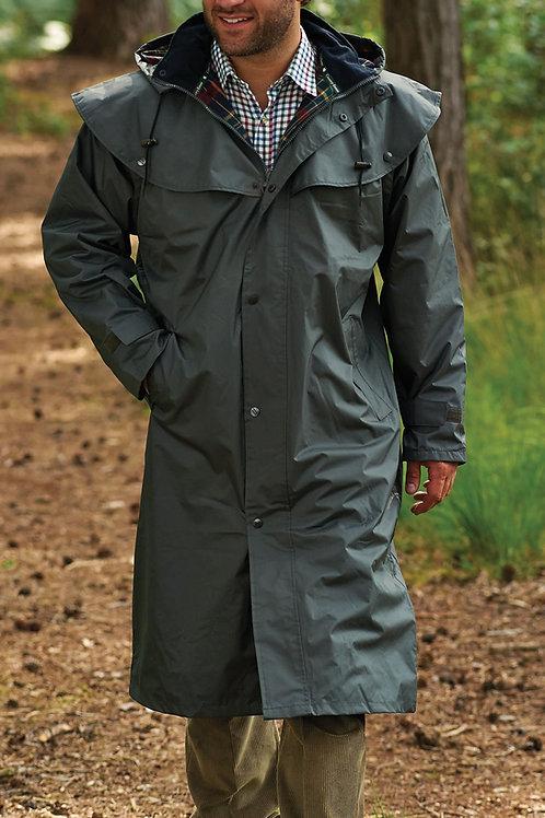 Champion Highgrove Full Length Coat