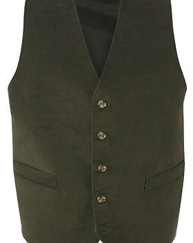 CUD-Mole Waistcoat Olive.jpg