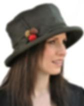CUD-berry-olney-hat-l.jpg