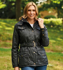 CUD-Champion-Braemar-ladies-waterproof-j