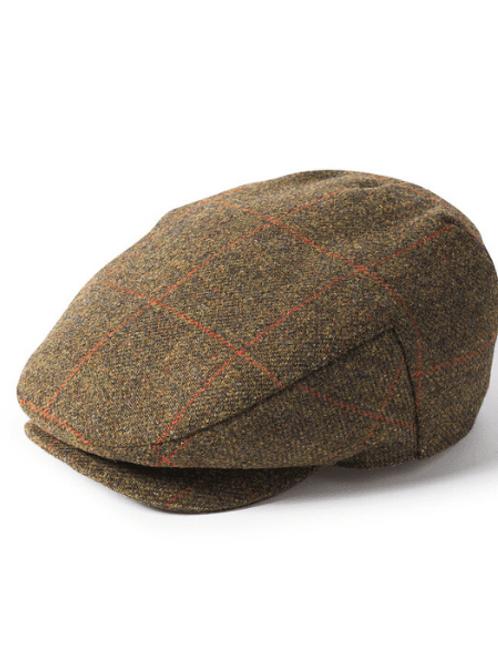 Failsworth Waterproof Wool Cap