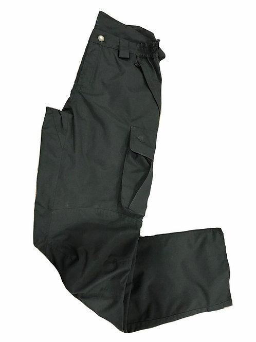 Sherwood Forest Men's Hardwick Waterproof Lightweight Trousers