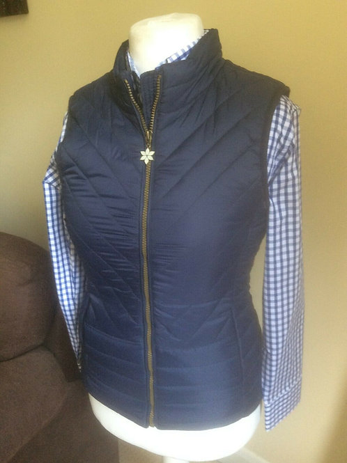 Champion Saltburn Ladies Lightweight Gilet Walking / Equestrian
