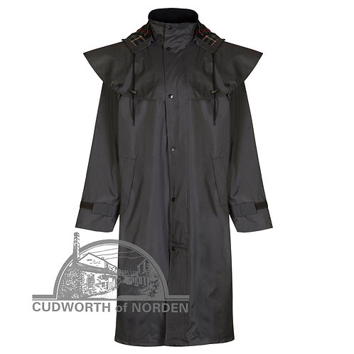 Champion Highgrove Full Length Wateproof Coat