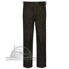 CUD-kids-moleskin-trousers-.jpg