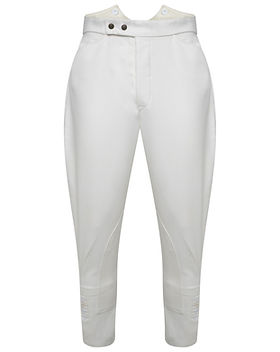CUD-hunting-breeches-off-white-moleskin-