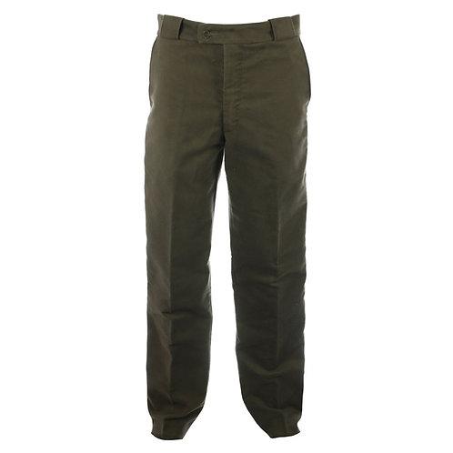 Gents Moleskin Trousers - Quality Moleskin Trousers 101C