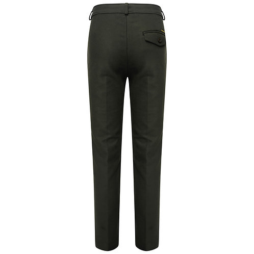 Kids Moleskin Trousers