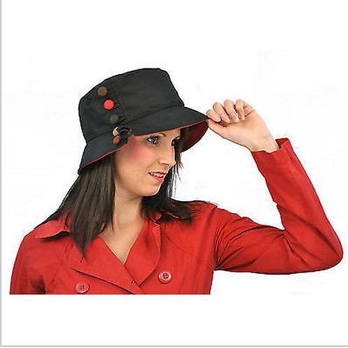 Olney Ladies Olivia Hat