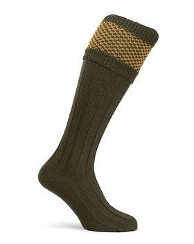 pennine-pollen-sock-1.jpg