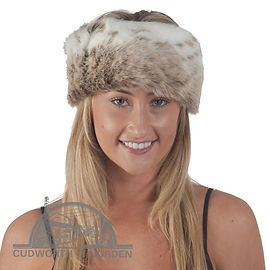 Fur-HB-Arctic-Fox.jpg