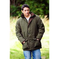 CUD-bronte-alpine-jacket-l.jpg