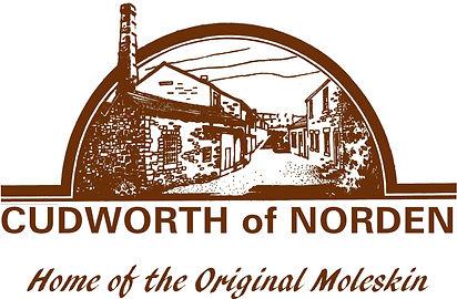 Cudworth of Norden Logo.jpg
