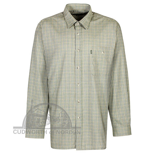 Champion Cartmel Fleece Lined Shirt