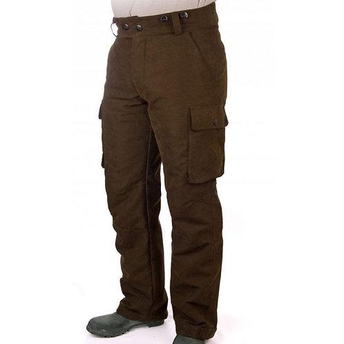 Sherwood Forest Kensington Trousers