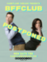 BFFCLUB (1).png