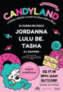 Candyland poster-01.jpg