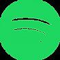 spotify logo transparent.png