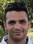 Yiannos Ioannou