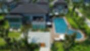 pexels-photo-1488267.jpg