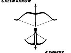 Green Arrow and speedy.jpg