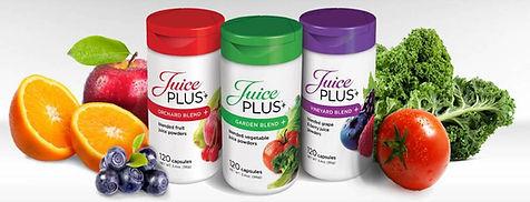 JuicePlus-banner.jpg