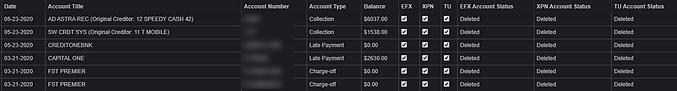 Screenshot of Expert Credit Sweeps (44).