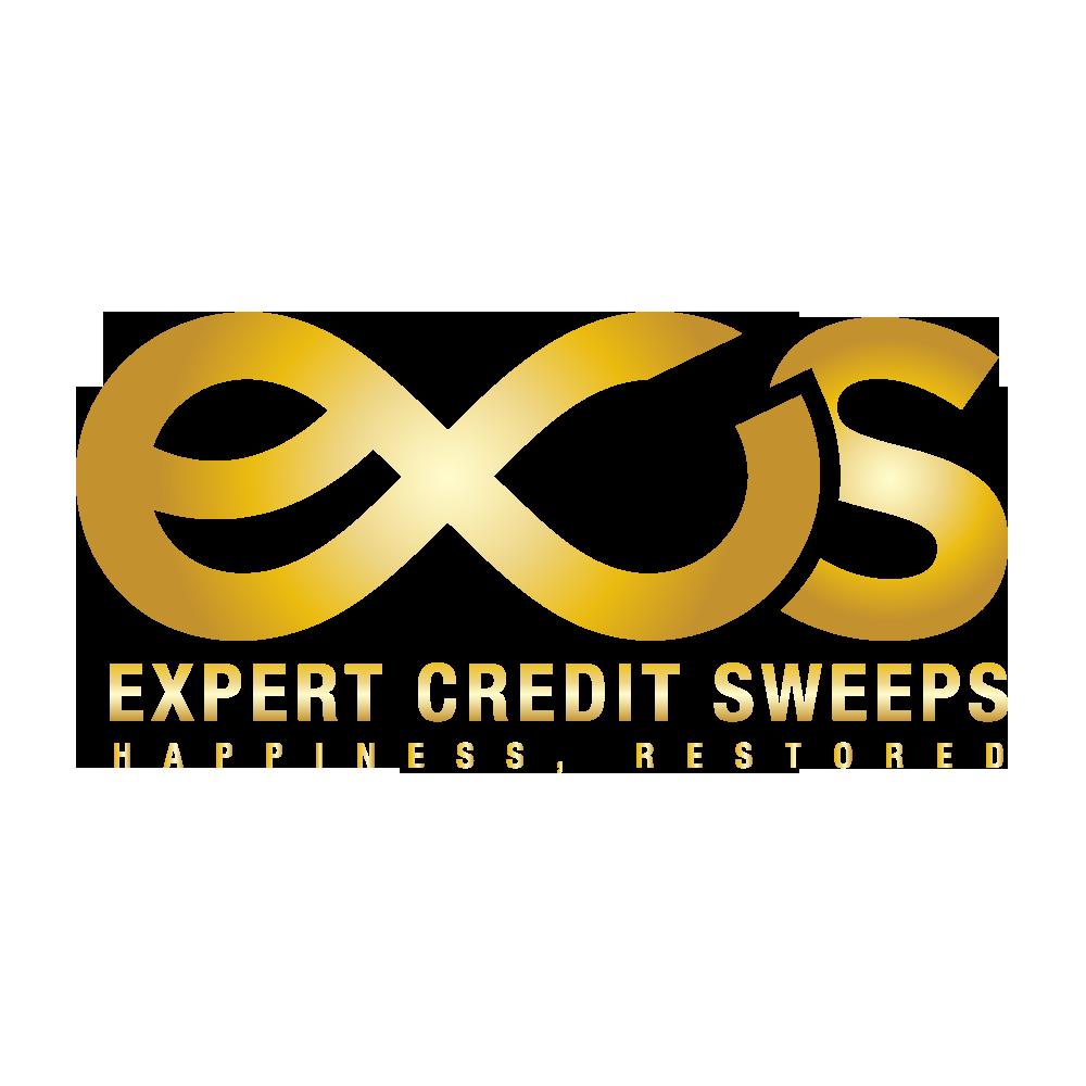 Free consultation l credit repair services best credit repair company logo expert credit sweeps solutioingenieria Gallery
