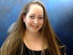 Kristin Vargas Credit Repair Expert