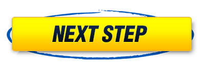 nextstep-button.png