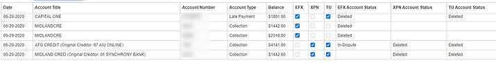 Screenshot of Expert Credit Sweeps (49).
