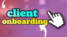 open client on boarding.png