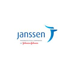 JANSSAN.png