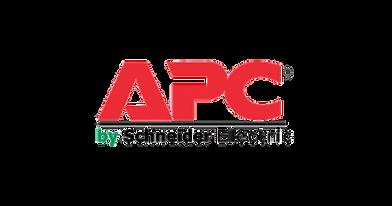 apc-logo-min-600x315.png