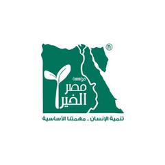 Misr-Elkheir-Foundation-Egypt-7932-14896