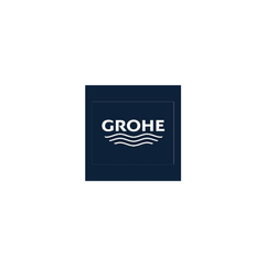 GROHE.png