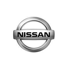 NISSN-LOGO.png