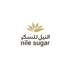 النيل-للسكر.png