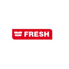 FRESH.png